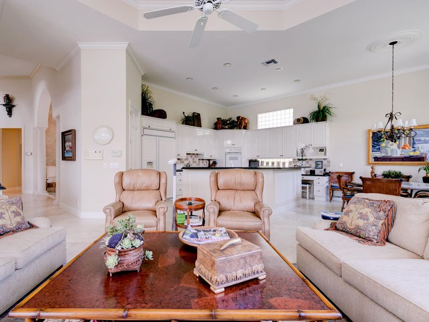 16709  Port Royal Circle , Jupiter FL 33477 is listed for sale as MLS Listing RX-10364175 photo #22