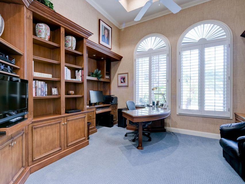 16709  Port Royal Circle , Jupiter FL 33477 is listed for sale as MLS Listing RX-10364175 photo #24