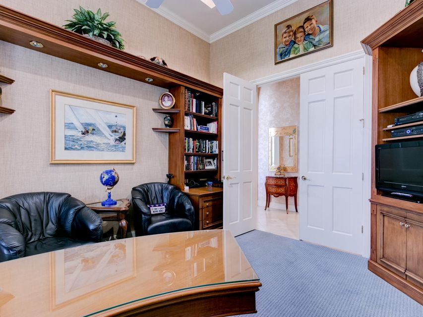 16709  Port Royal Circle , Jupiter FL 33477 is listed for sale as MLS Listing RX-10364175 photo #25