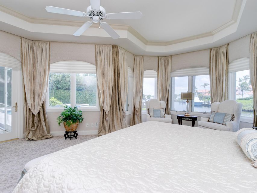 16709  Port Royal Circle , Jupiter FL 33477 is listed for sale as MLS Listing RX-10364175 photo #27