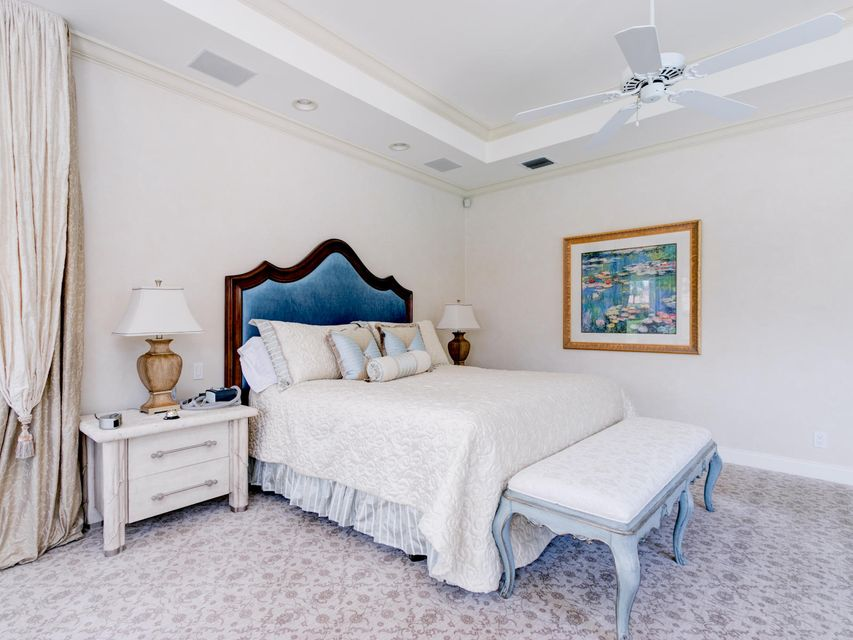 16709  Port Royal Circle , Jupiter FL 33477 is listed for sale as MLS Listing RX-10364175 photo #28