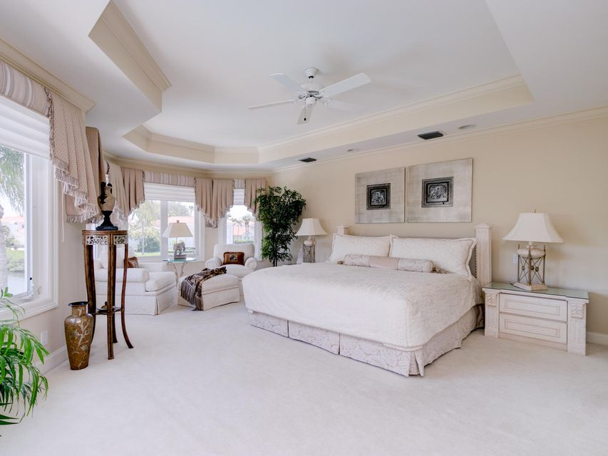 16709  Port Royal Circle , Jupiter FL 33477 is listed for sale as MLS Listing RX-10364175 photo #36