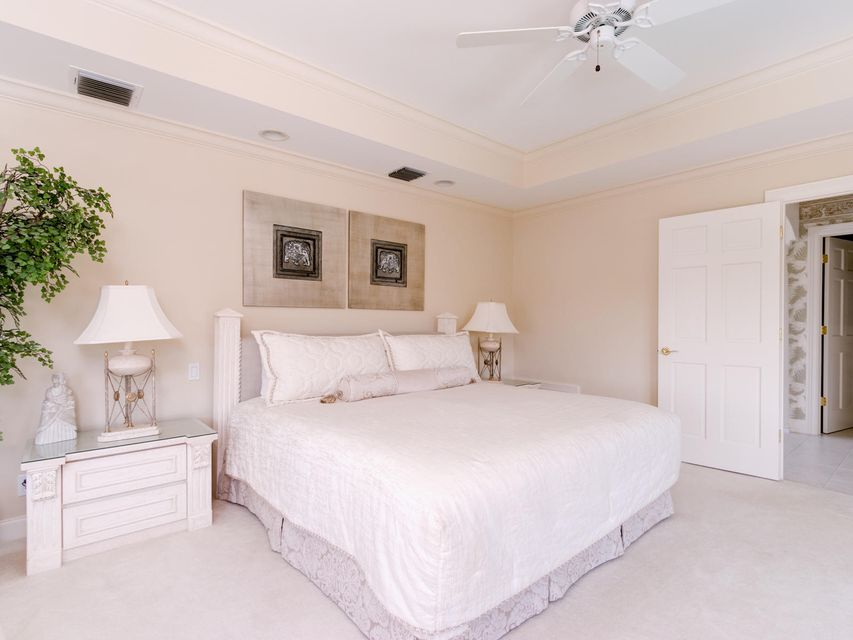 16709  Port Royal Circle , Jupiter FL 33477 is listed for sale as MLS Listing RX-10364175 photo #38