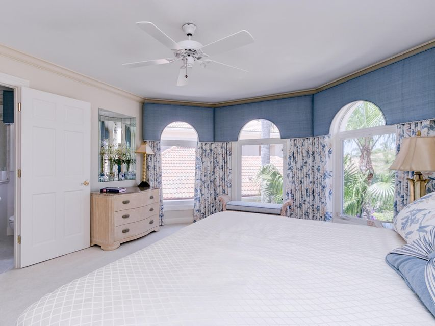 16709  Port Royal Circle , Jupiter FL 33477 is listed for sale as MLS Listing RX-10364175 photo #46