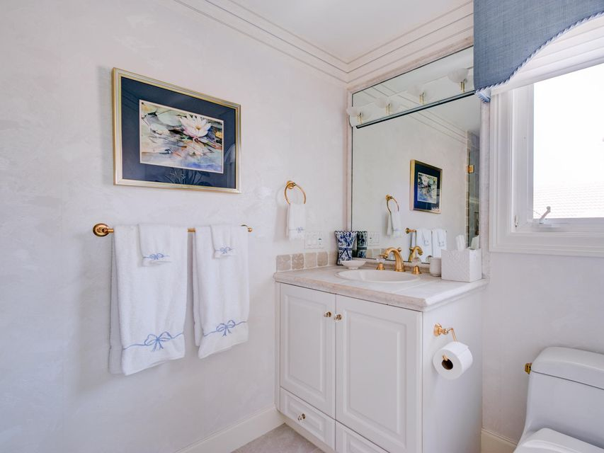 16709  Port Royal Circle , Jupiter FL 33477 is listed for sale as MLS Listing RX-10364175 photo #47