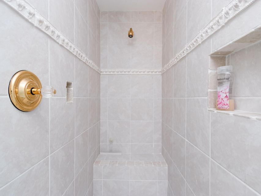 16709  Port Royal Circle , Jupiter FL 33477 is listed for sale as MLS Listing RX-10364175 photo #48