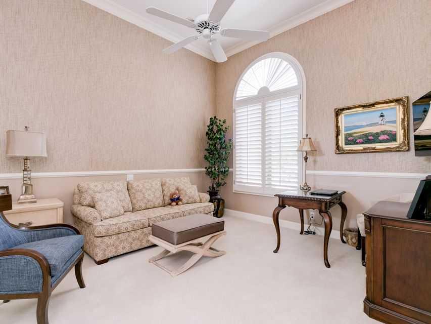 16709  Port Royal Circle , Jupiter FL 33477 is listed for sale as MLS Listing RX-10364175 photo #49