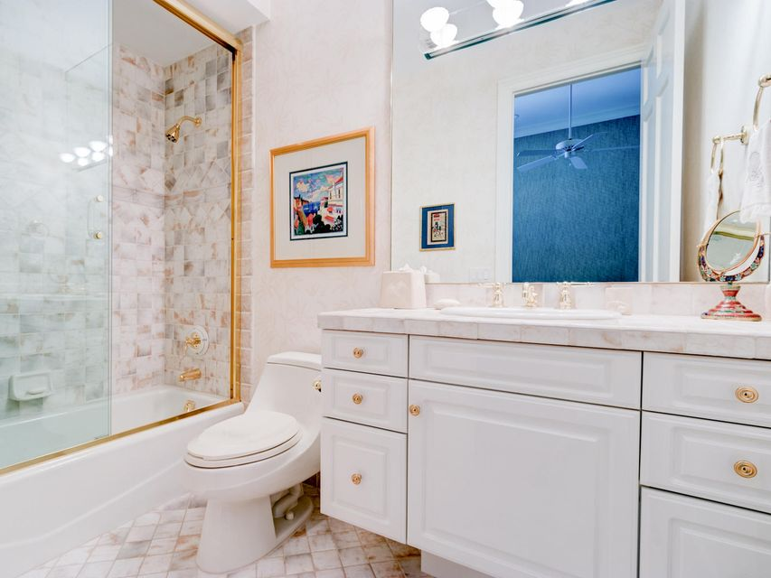 16709  Port Royal Circle , Jupiter FL 33477 is listed for sale as MLS Listing RX-10364175 photo #51