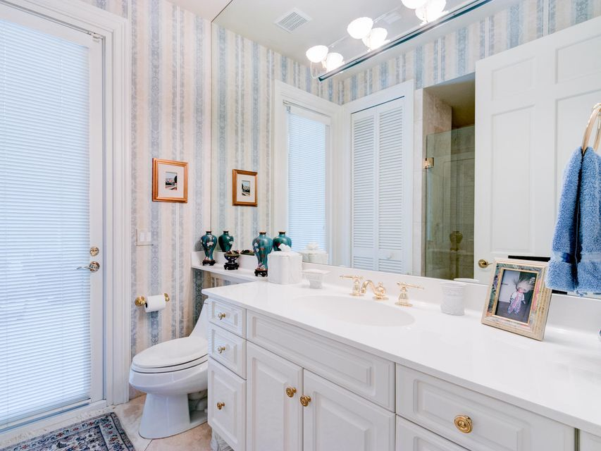 16709  Port Royal Circle , Jupiter FL 33477 is listed for sale as MLS Listing RX-10364175 photo #54
