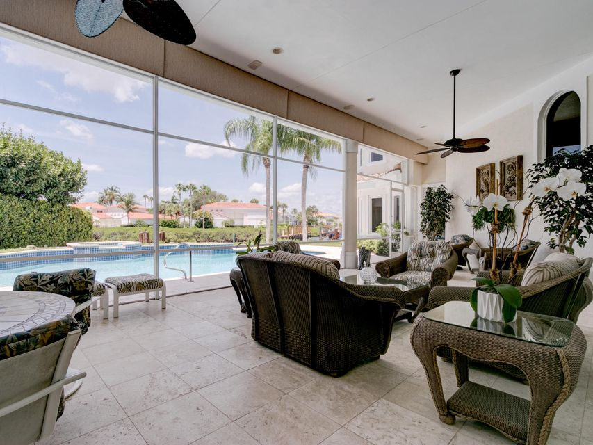 16709  Port Royal Circle , Jupiter FL 33477 is listed for sale as MLS Listing RX-10364175 photo #56