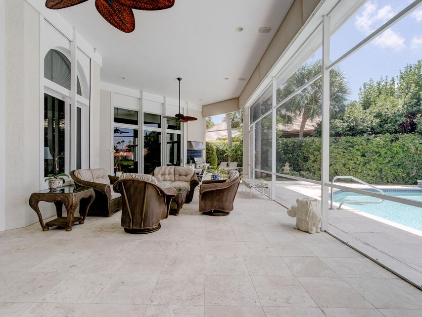 16709  Port Royal Circle , Jupiter FL 33477 is listed for sale as MLS Listing RX-10364175 photo #58