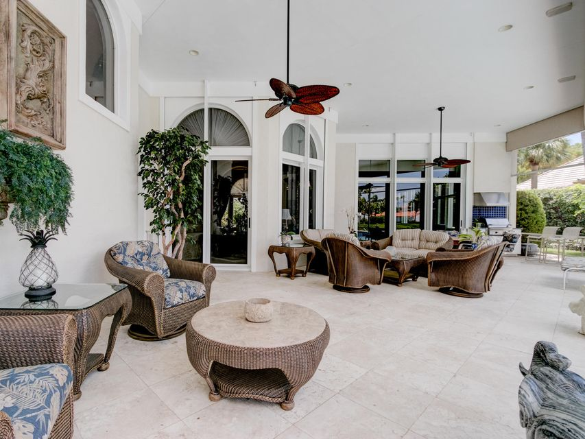 16709  Port Royal Circle , Jupiter FL 33477 is listed for sale as MLS Listing RX-10364175 photo #59