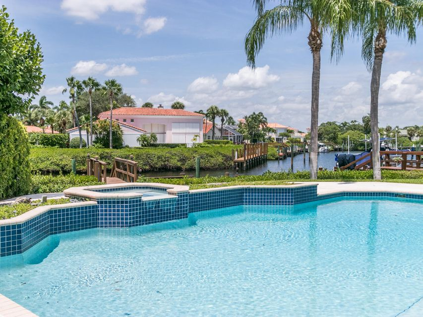 16709  Port Royal Circle , Jupiter FL 33477 is listed for sale as MLS Listing RX-10364175 photo #64