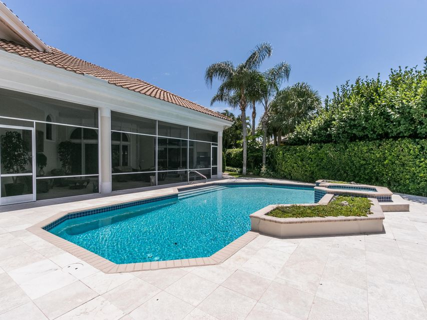 16709  Port Royal Circle , Jupiter FL 33477 is listed for sale as MLS Listing RX-10364175 photo #61