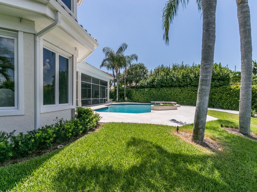 16709  Port Royal Circle , Jupiter FL 33477 is listed for sale as MLS Listing RX-10364175 photo #65