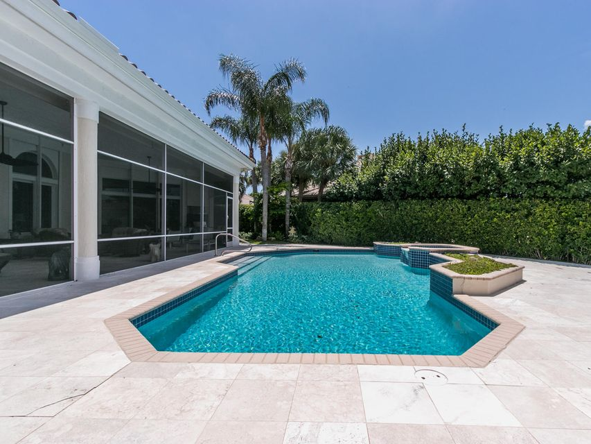 16709  Port Royal Circle , Jupiter FL 33477 is listed for sale as MLS Listing RX-10364175 photo #62