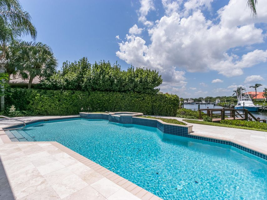 16709  Port Royal Circle , Jupiter FL 33477 is listed for sale as MLS Listing RX-10364175 photo #63