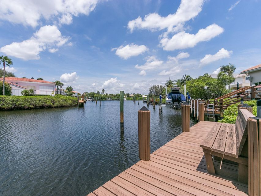 16709  Port Royal Circle , Jupiter FL 33477 is listed for sale as MLS Listing RX-10364175 photo #69