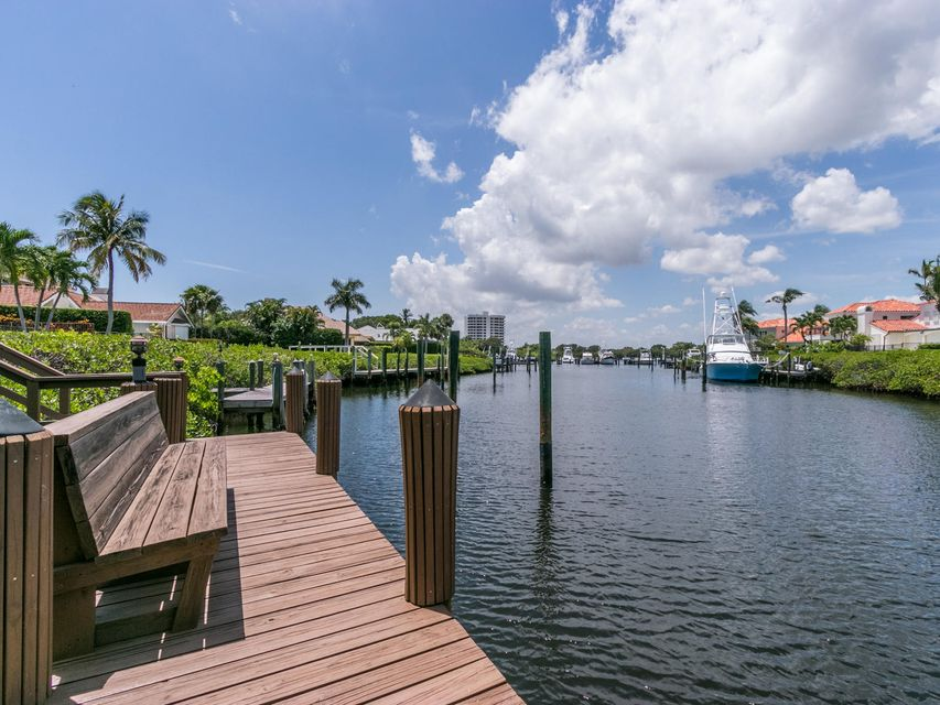 16709  Port Royal Circle , Jupiter FL 33477 is listed for sale as MLS Listing RX-10364175 photo #70