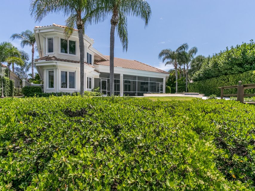 16709  Port Royal Circle , Jupiter FL 33477 is listed for sale as MLS Listing RX-10364175 photo #71