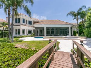 16709  Port Royal Circle , Jupiter FL 33477 is listed for sale as MLS Listing RX-10364175 photo #72