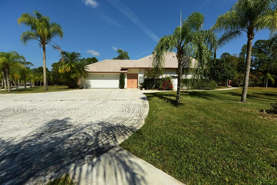 16040 Jupiter Farms Road Jupiter FL 33478