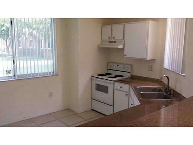 Additional photo for property listing at 500 Scotia Drive 500 Scotia Drive Hypoluxo, Florida 33462 Vereinigte Staaten