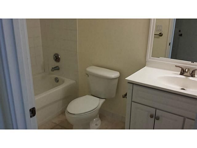 Additional photo for property listing at 500 Scotia Drive 500 Scotia Drive Hypoluxo, Florida 33462 United States