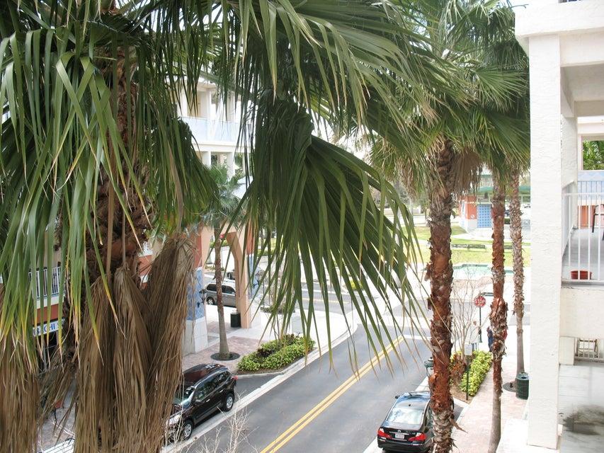 1203 Town Center Drive 316,Jupiter,Florida 33458,3 Bedrooms Bedrooms,2 BathroomsBathrooms,A,Town Center,RX-10361747