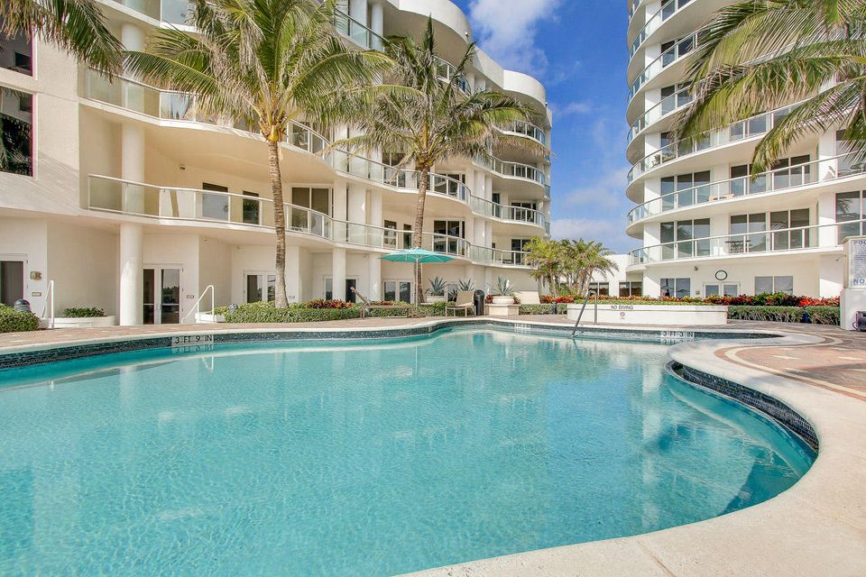 BEACH FRONT HOMES FOR SALE