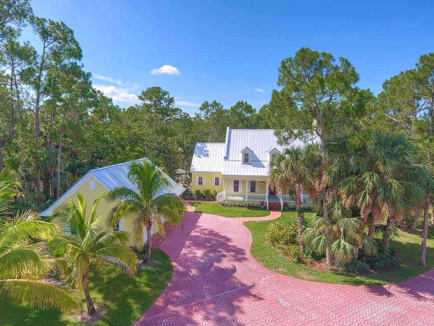 18441 Island Oak Avenue