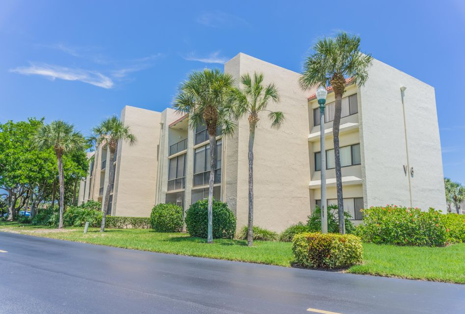Condominium for Rent at 1605 S Us Highway 1 # V6-306 1605 S Us Highway 1 # V6-306 Jupiter, Florida 33477 United States