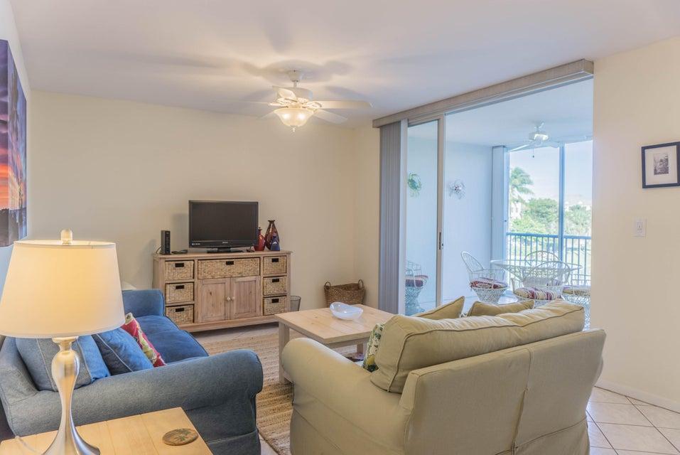 Condominium for Rent at 353 S Us Highway 1 # F203 353 S Us Highway 1 # F203 Jupiter, Florida 33477 United States