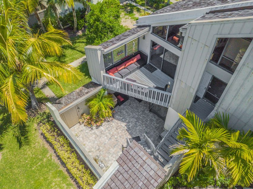 Townhouse for Rent at 1605 S Us Highway 1 # Sl10F 1605 S Us Highway 1 # Sl10F Jupiter, Florida 33477 United States