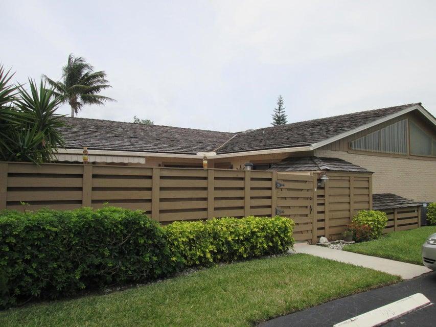 Villa for Rent at 1801 S Us Highway 1 1801 S Us Highway 1 Jupiter, Florida 33477 United States