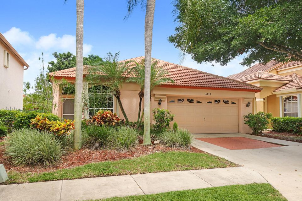 4025 Dorado Drive , Palm Beach Gardens FL 33418 is listed for sale as MLS Listing RX-10361999 20 photos