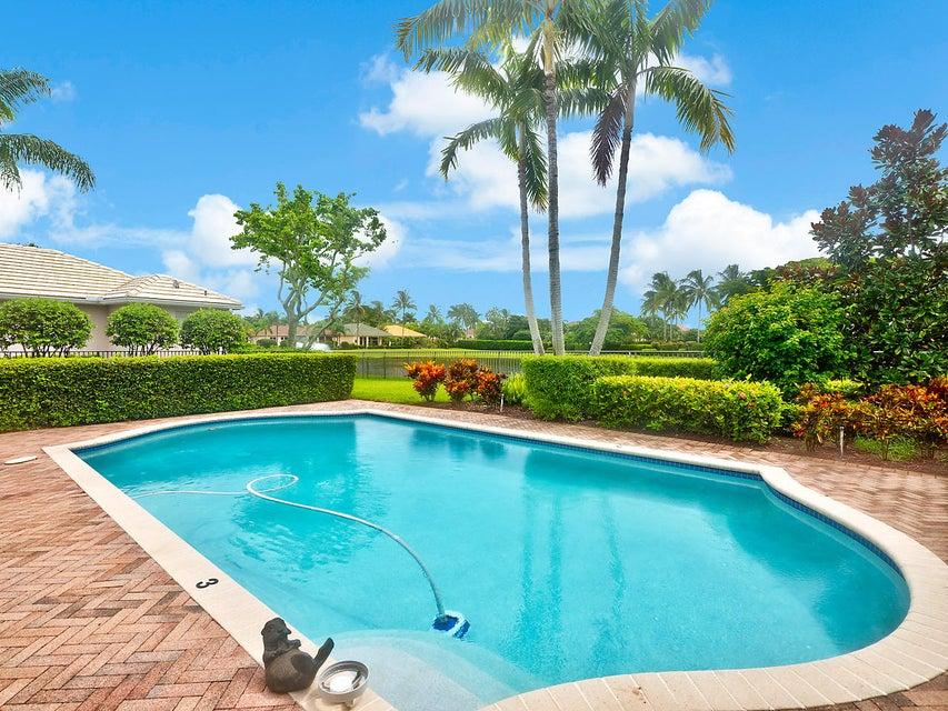 105 victoria bay court palm beach gardens fl 33418 rx 10359113 in ballenisles for Palm beach gardens restaurants on the water