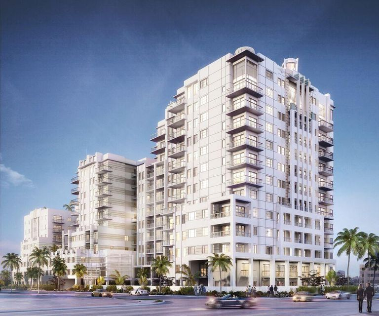 Co-op / Condo for Sale at 155 E Boca Raton Road 155 E Boca Raton Road Boca Raton, Florida 33432 United States