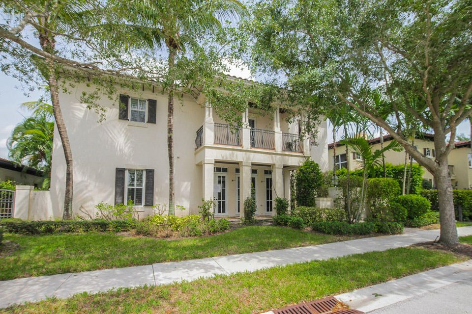 New Home for sale at 159 Segovia Way in Jupiter