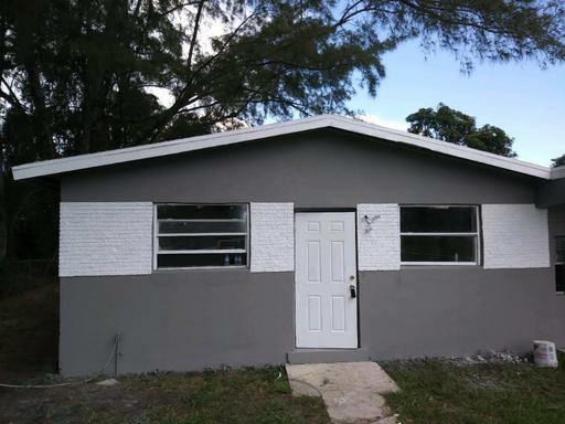 Alquiler por un Alquiler en 1925 NW 27th Street 1925 NW 27th Street Oakland Park, Florida 33311 Estados Unidos