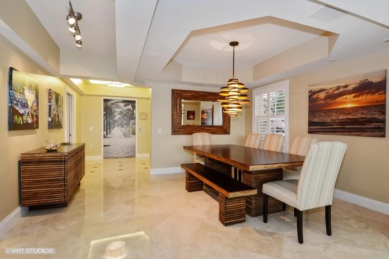 Home for sale in Ocean Plaza Deerfield Beach Florida