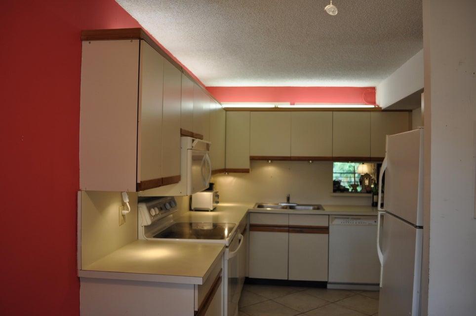 BANYAN SPRINGS home on 5306  Cedar Lake Drive