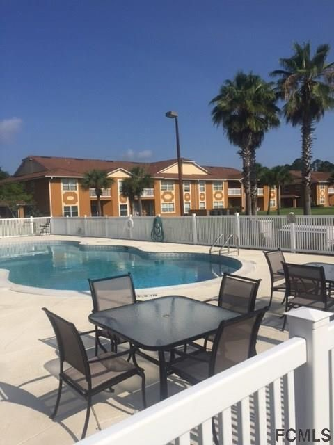 Additional photo for property listing at 4600 E Moody Boulevard 4600 E Moody Boulevard Bunnell, Florida 32110 United States