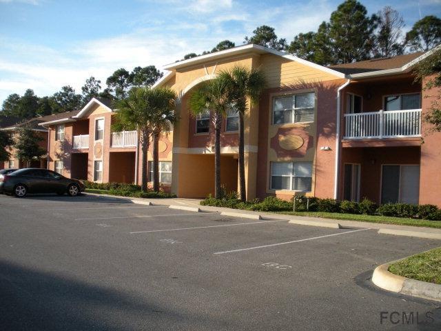 Additional photo for property listing at 4600 E Moody Boulevard # 3E 4600 E Moody Boulevard # 3E Bunnell, Florida 32110 United States