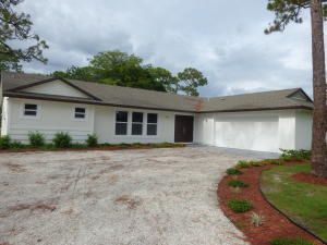7105 Marshall Road West Palm Beach, FL 33413 photo 1