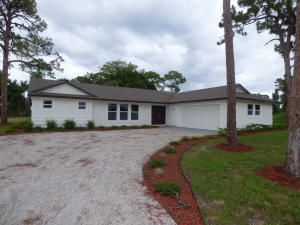 7105 Marshall Road West Palm Beach, FL 33413 photo 22