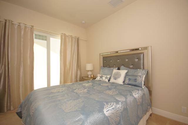 1725 W Hemingway Drive Juno Beach, FL 33408 - MLS #: RX-10362185