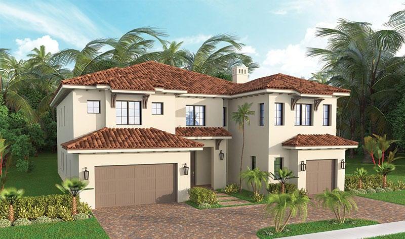 Einfamilienhaus für Verkauf beim 903 NW 2nd Street 903 NW 2nd Street Boca Raton, Florida 33486 Vereinigte Staaten