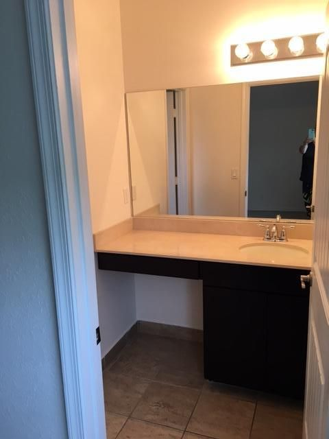 Additional photo for property listing at 2602 Webb Avenue 2602 Webb Avenue Delray Beach, Florida 33444 United States