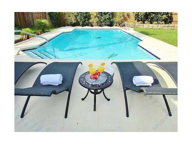 Rentals للـ Rent في 2389 Holly Lane 2389 Holly Lane Palm Beach Gardens, Florida 33410 United States